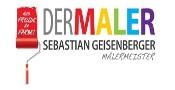 Malerbetrieb Sebastian Geisenberger